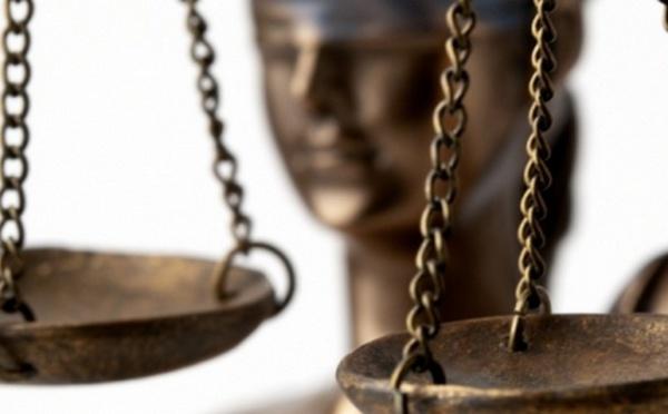 Attentat contre la mosquée de Québec : Alexandre Bissonnette écope de la prison à perpétuité