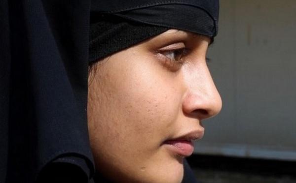 Pourquoi l'affaire Shamima Begum, l'ado partisane de Daesh, passionne le Royaume-Uni