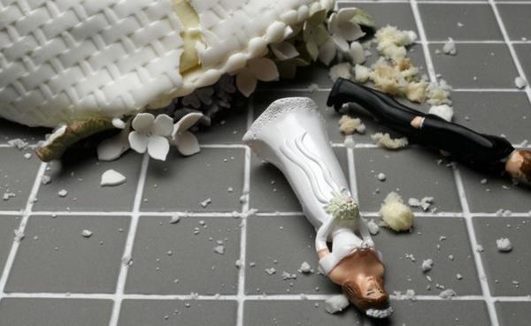 Asmae : « J'ai assumé tous les frais de mariage et du foyer... jusqu'à la catastrophe »