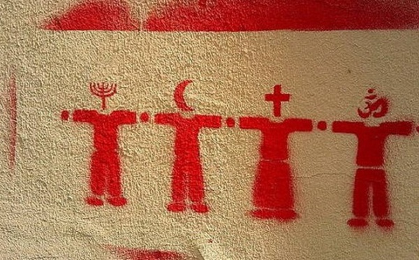 Attentats de Christchurch : le témoignage de solidarité des chrétiens et juifs de Nouvelle-Zélande aux musulmans