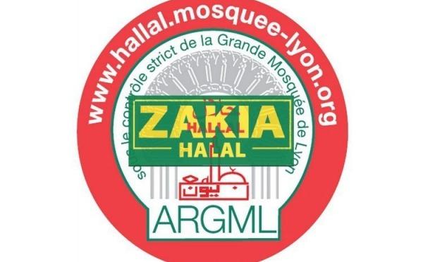 Waël Hasnaoui : « Zakia certifiée par la mosquée de Lyon? Un choix de proximité »