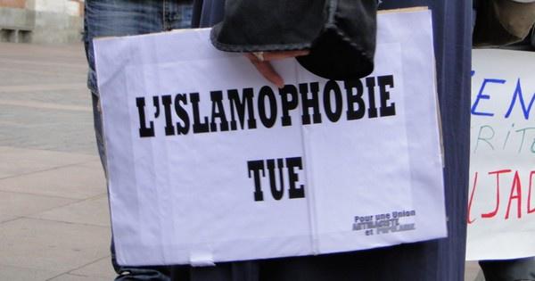 En finir avec la querelle sémantique autour de l'islamophobie