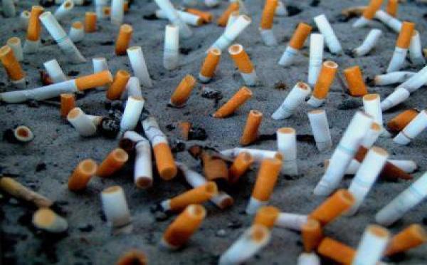 Ramadan et tabac : stop à la cigarette !