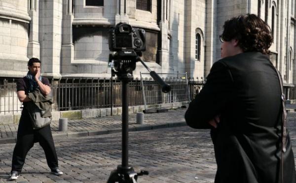 « Un dîner presque français », une comédie sociale et gastronomique pour 2012
