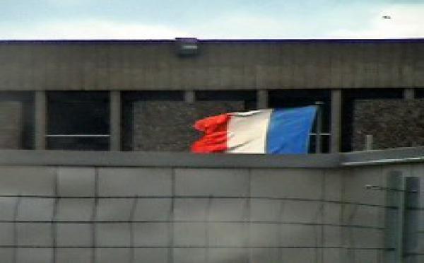 L'Islam carcéral, une réalité ignorée en France