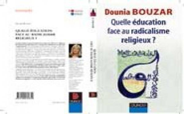 Les questions à poser sur le radicalisme religieux