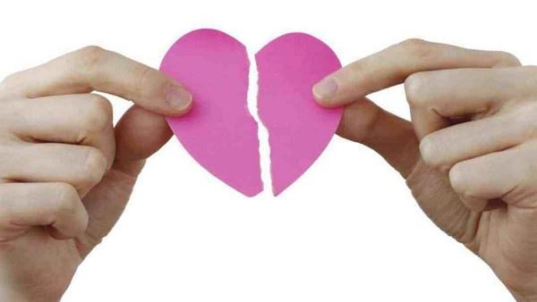 Samiha : « J'ai rencontré mon mari au lycée. Aujourd'hui, j'ai le cœur en miettes »
