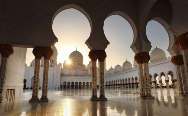 Ramadan 2019 : les pays musulmans qui débutent le jeûne mardi 7 mai