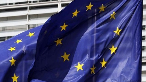 Le miracle de l'Europe : de l'importance de participer aux élections européennes
