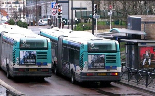 Affaire de la jupe courte et du bus 60 : une polémique, deux versions et des questions