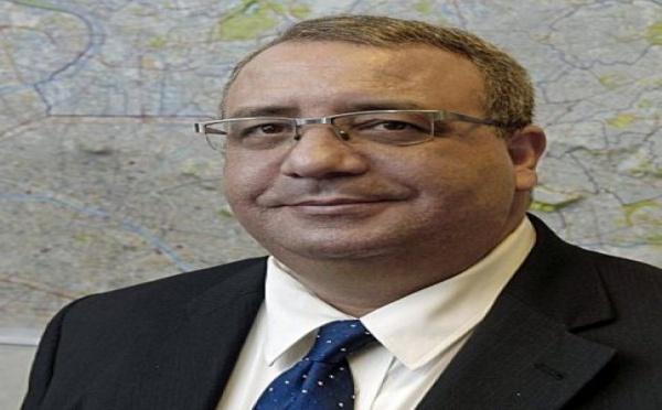 Camille Sari: «Le Maghreb doit s'adapter à l'ère des grands marchés»