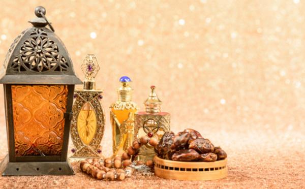 Fin du Ramadan 2019 : quelle date pour l'Aid al-Fitr ?