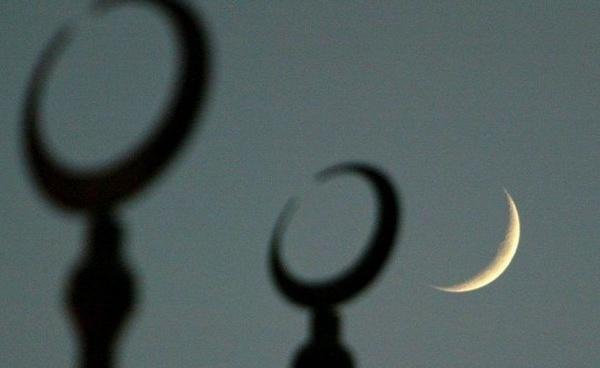 Fin du Ramadan 2019 : la Nuit du doute fixant la date de l'Aïd al-Fitr est connue