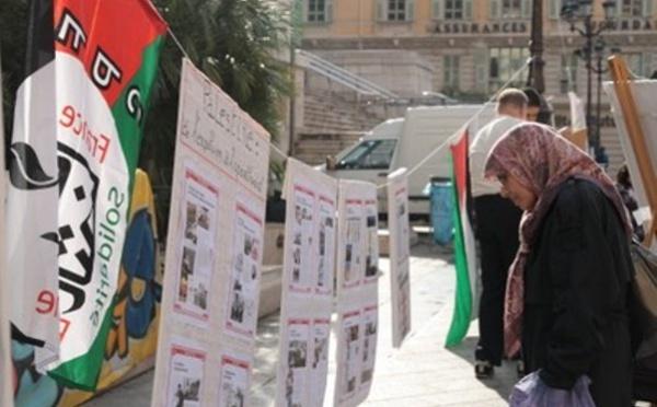 La Semaine de la solidarité internationale : retour à l'essentiel