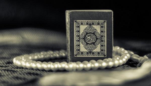 Après Ramadan, le jeûne des six jours de Chawwal en trois questions