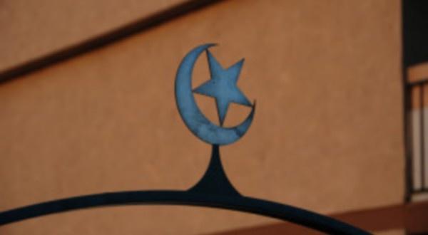 Réplique à Tareq Oubrou : arrêtons d'exiger un « islam à la carte »
