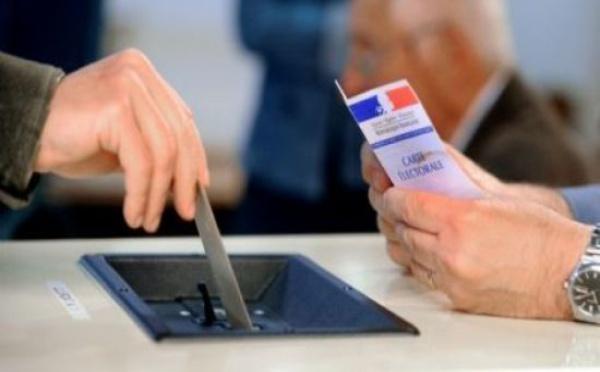 Vote des étrangers : une stratégie électorale du PS en œuvre?