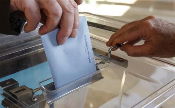 Elections2012 : des inscriptions à la dernière minute