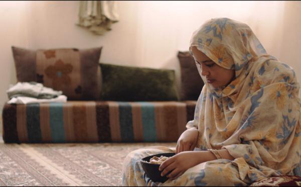 Le mariage de Verida : plongée dans la tradition du gavage des femmes en Mauritanie