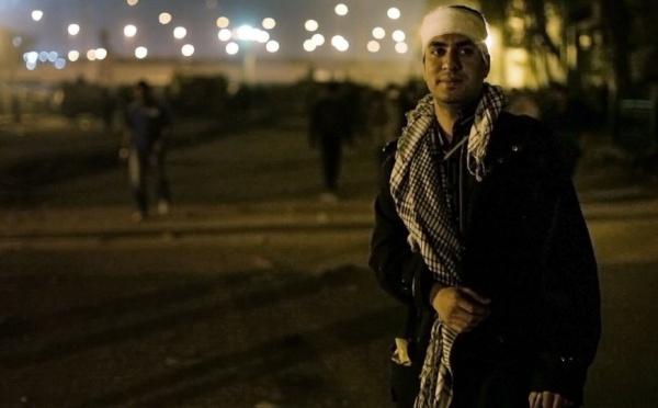 « Tahrir - place de la Libération » : touche pas à ma Place !