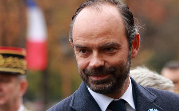 « L'État plus fort en Seine-Saint-Denis » : un plan du gouvernement en 23 mesures jugées insuffisantes