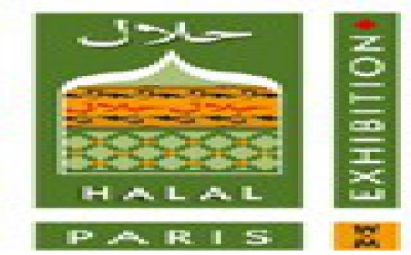 Le salon du Halal ouvre ses portes