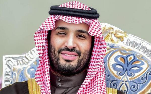 La répression, le coût trop élevé des réformes sociétales en Arabie Saoudite dénoncé