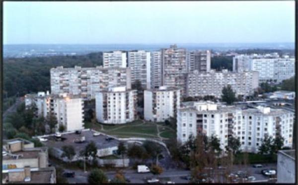 Les politiques et la banlieue: quelles propositions ?
