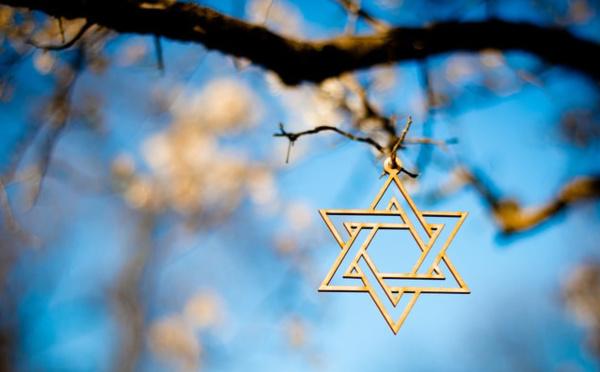 Je suis juif, rabbin et antisioniste, la résolution Maillard est scandaleuse