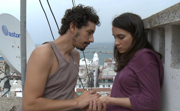 « Normal ! » : Plus qu'un film, un débat sur l'Algérie