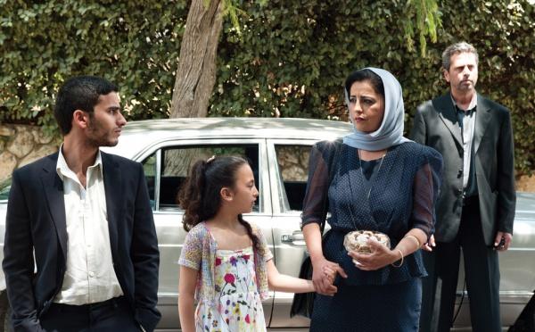 « Le Fils de l'autre » : identité et amour filial sur fond de conflit israélo-palestinien