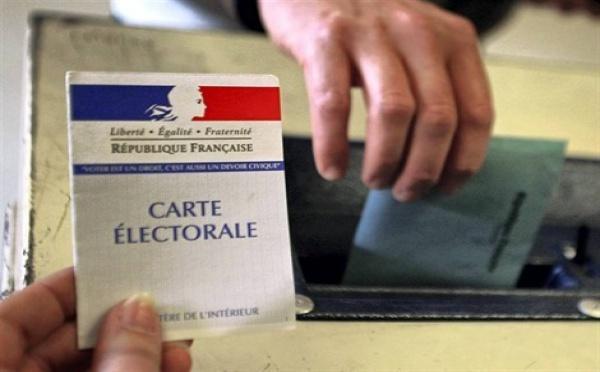 Élections 2012 : Le « vote musulman » réagira-t-il ?