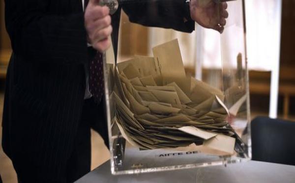 France : le « vote ethnique » existe et penche à gauche