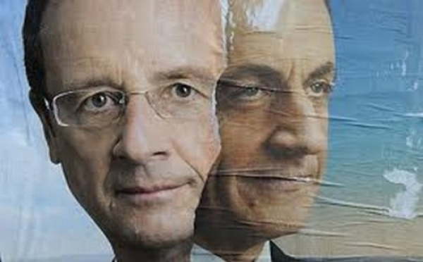 Ni Hollande, ni Sarkozy : le vote blanc, un choix par défaut transformé par la conviction