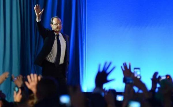 Présidentielle 2012 : les organisations musulmanes réagissent à la victoire de Hollande