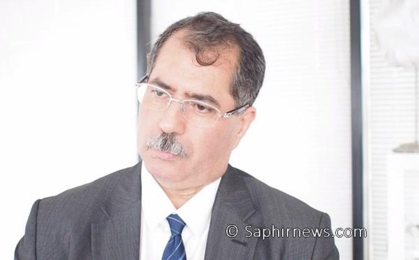 Elections au CFCM : après son exclusion du bureau, le RMF dénonce « un véritable hold-up »