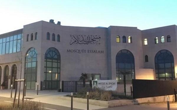 Formation des imams : l'institut Al-Ghazali se déploie hors les murs de la Grande Mosquée de Paris