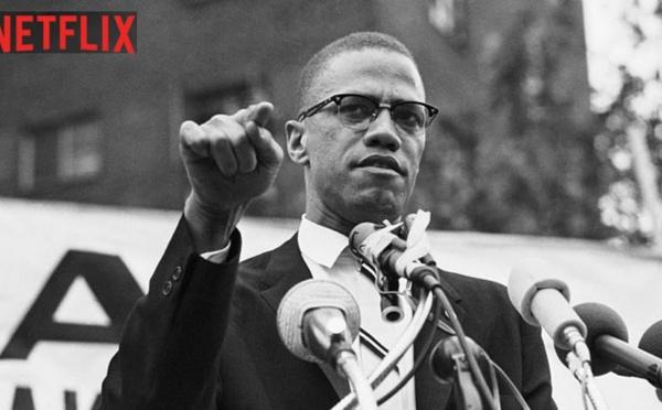 « Qui a tué Malcolm X ? » : en quête de justice, une enquête nécessaire