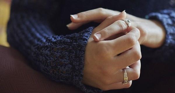 Mona : « Après des années de mariage et de maltraitance, j'ai fini par le quitter mais c'est difficile »