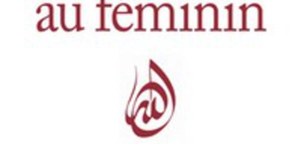 Allah au féminin, par Eric Geoffroy