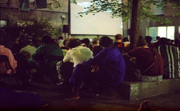 4e Festival de cinéma des foyers : le vrai visage des foyers de migrants