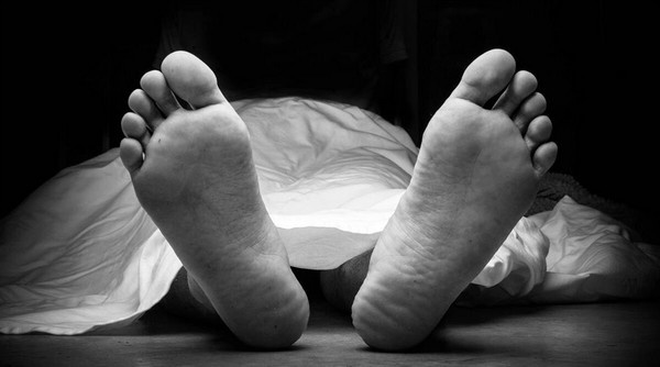 Coronavirus : que dit le droit musulman sur la prise en charge des morts d'une épidémie ?