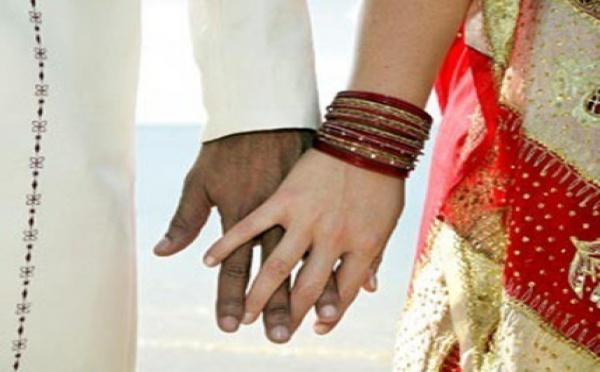Ramadan : se marier pendant le mois du jeûne, possible ?