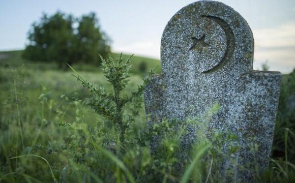 Morts du coronavirus : pourquoi le CFCM recommande de ne pas pratiquer les toilettes rituelles