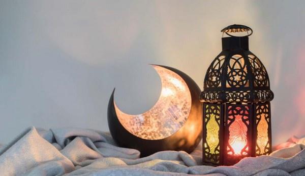 Face au coronavirus, préparons-nous à vivre autrement le mois béni de Ramadan 1441