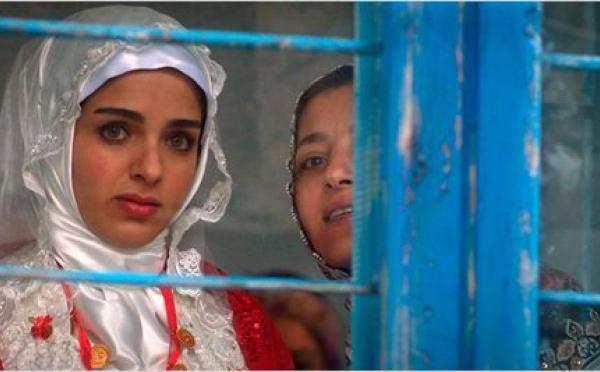 « Une seconde femme », ode féminine par-delà la polygamie