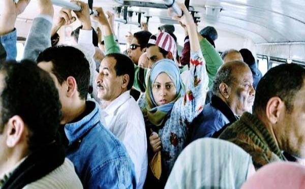 Le trajet infernal des « Femmes du bus 678 »