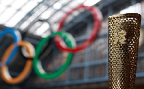 Ramadan 2012 : les JO de Londres, un défi pour les athlètes musulmans