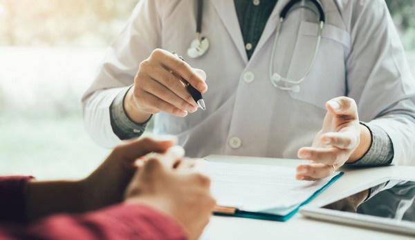 Covid-19 : A quand l'intégration pleine et entière des médecins à diplôme étranger ?