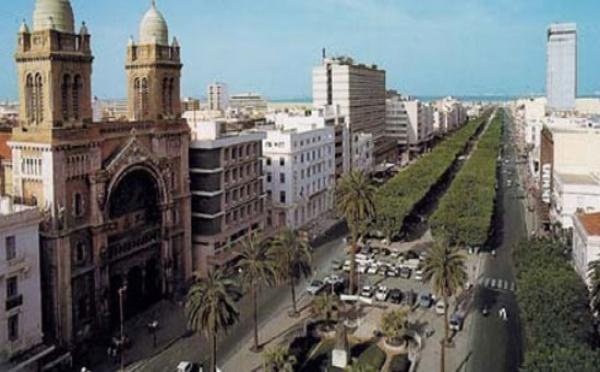 La finance islamique fait ses premiers pas en Tunisie